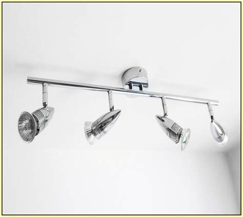 Led Kitchen Light Fittings Led Light Fittings Kitchen Weifeng Furniture