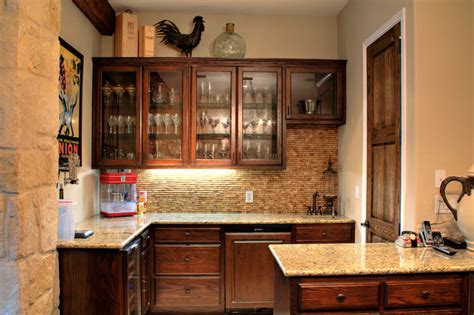 cork tile backsplash addition 1 traditional wine cellar other metro by