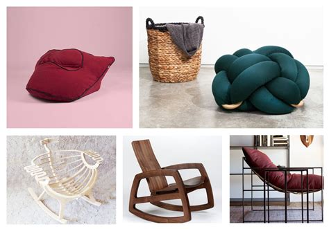 new home decor trends with kelly olive etsy journal hottest fall home decor trends according to etsy