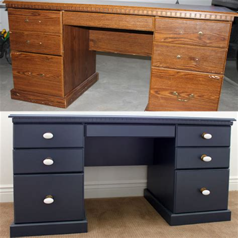 painting bedroom furniture before and after home dzine bedrooms before and after teen boys bedroom