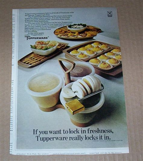 Tupperware Large Table Dispenser Set best 25 chip and dip sets ideas on serving