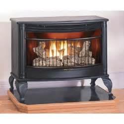 bainbridge ventless gas fireplace – fireplaces