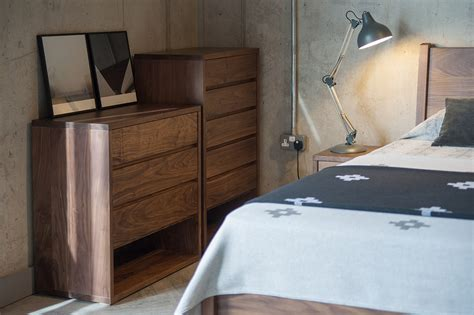 Bedroom Furniture Wolverhton Black And Walnut Bedroom Furniture Modena Black Bedroom Furniture Walnut Wardrobes From Stark