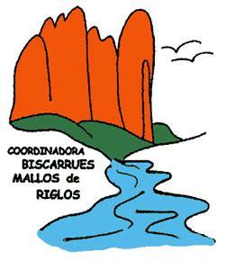 quienes somos coordinadora biscarrus mallos de riglos coordinadora biscarru 233 s mallos de riglos asociaci 243 n