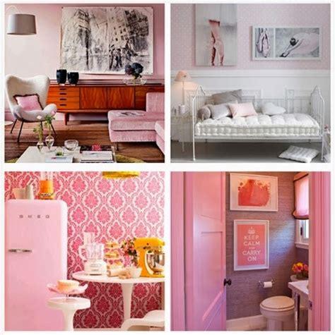 camere da letto lilla colore pareti da letto lilla guida ai colori che
