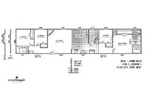 4 bedroom single wide mobile homes interior photos of single wide mobile homes
