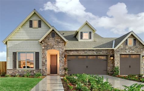 bakersfield homes for sale archives the open door by lennar