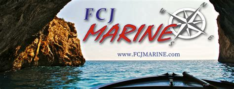 fcj boats fcj marine llc home facebook