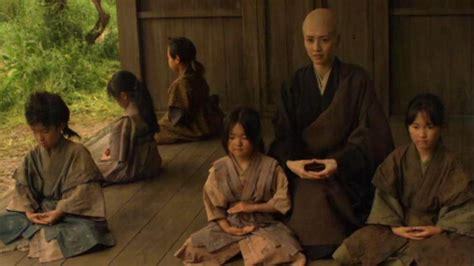Buddhist Detox Documentary Site by The 20 Most Underappreciated Japanese Of The 21st