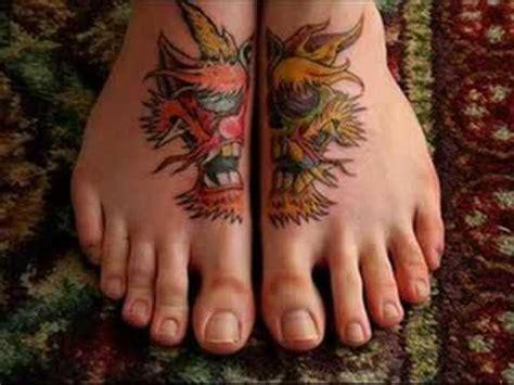 awesome womens tattoos leg tattoos arms back tattos cover up tattoos for designer