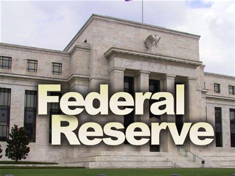 owner federal reserve bank quot kebohongan pemerintah memiliki uang dimana apbn sedang