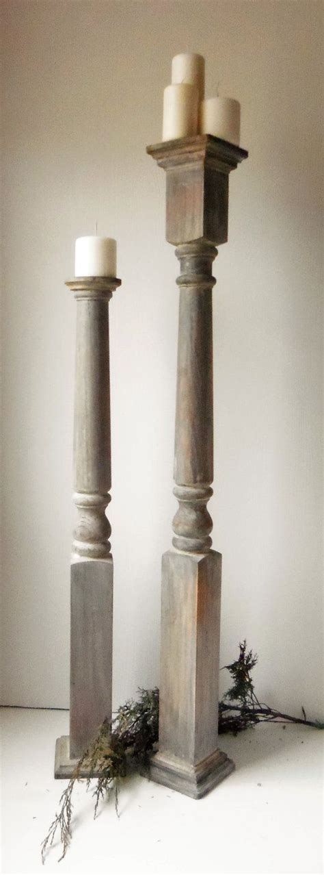 Candle Stands Cheap by Best 20 Floor Candle Holders Ideas On