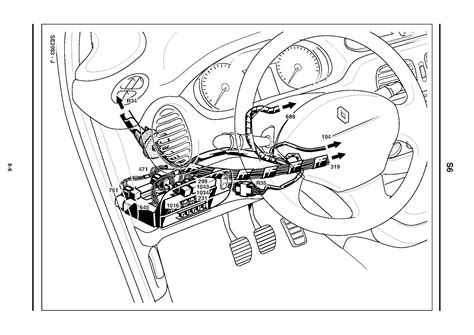 2008 lincoln mkx headlight fuse box diagram showing 2012