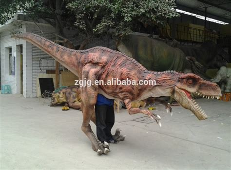t rex costume promotional t rex costume buy t rex costume promotion products at low price on