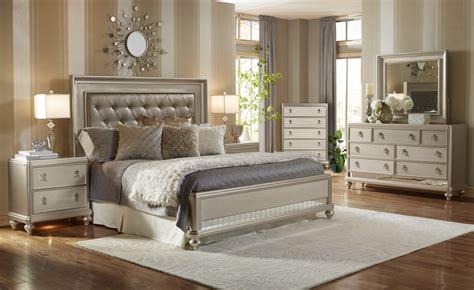 8 piece bedroom set luciana 8 piece king bedroom package furniture ca