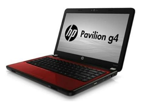 Hardisk Laptop Hp Pavilion G4 hp pavilion g4 1117nr notebookcheck net external reviews