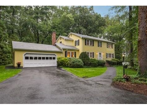 houses for sale in acton ma acton house hunters 10 new homes for sale acton ma patch