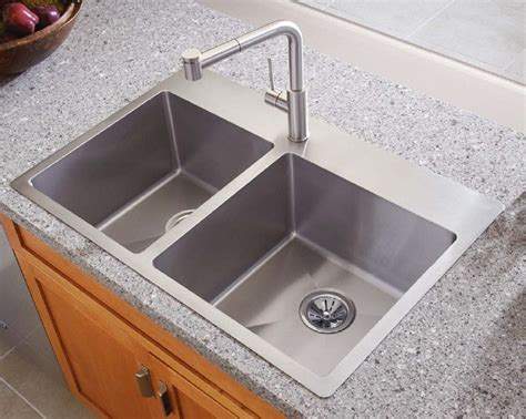 slimline kitchen sinks slimline kitchen sink inset quadro slimline 175 sink the