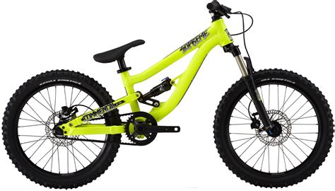 commencal supreme commencal supreme 20 quot 2014 review the bike list