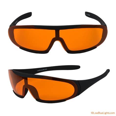 low blue light glasses guardian glasses blue light blocking glasses