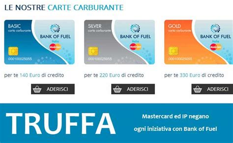 paypal italia sede bank of fuel italia una truffa mastercard e ip negano
