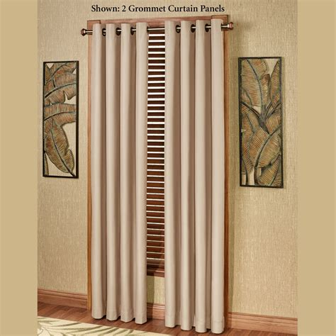 bathroom window curtains jcpenney bathroom window curtains jcpenney short blackout curtains