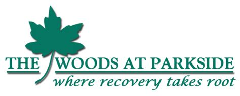 Free Detox Columbus Ohio by Woods At Parkside Free Rehab Centers