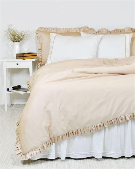 1000 ideas about ruffle duvet on pinterest duvet ruffle bedding and duvet covers
