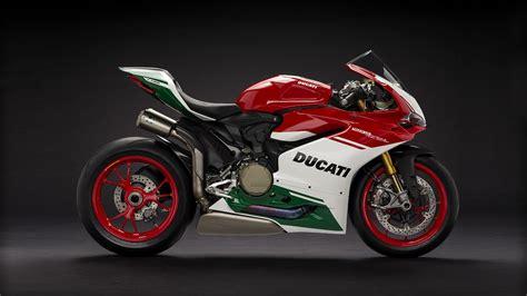home new bikes ducati bikes 1299 panigale 1299 panigale r final edition melillimoto ducati mv