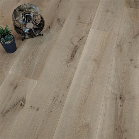 10 Wide White Oak Flooring - buy 5 inch live sawn white oak unfinished solid flooring