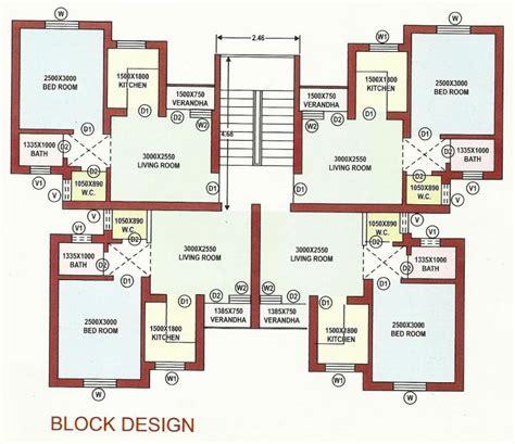 Ews Apartment Plans Patel Propmart Pvt Ltd 30 31 40 Sqmt Flats