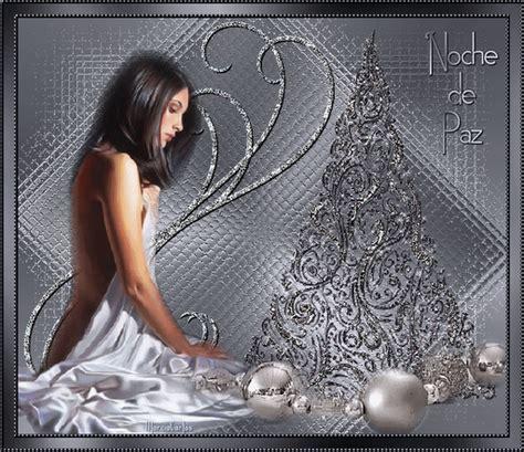 feliz navidad con mensaje y hada crear y sentir feliz navidad y prospero 2012