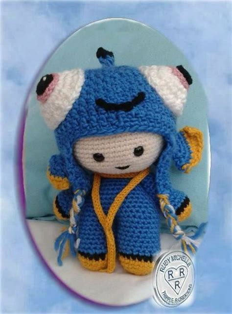 amigurumi head pattern 17 best images about crochet big head dolls on pinterest