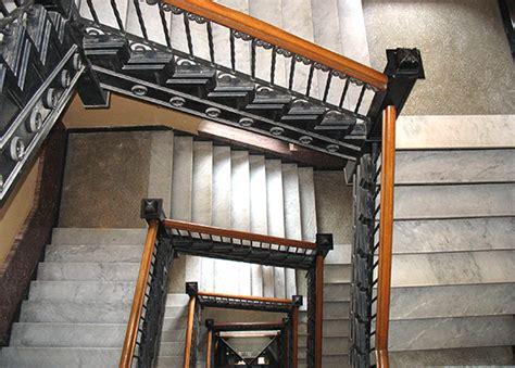 limpieza pisos barcelona limpieza y mantenimiento de casas y pisos particulares en