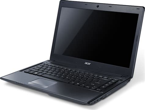 Acer 4755g 1 drivers for acer aspire 4755g