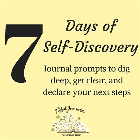 self discovery journal 200 questions to find who you are and what you want in all areas of self discovery journal self discovery questions books thank you for signing up marchessault