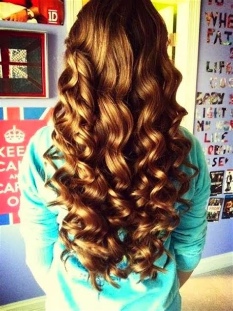 how to grow 2 4 inches of hair in one week how to grow your hair 3 4 inches in 2 weeks my favorite
