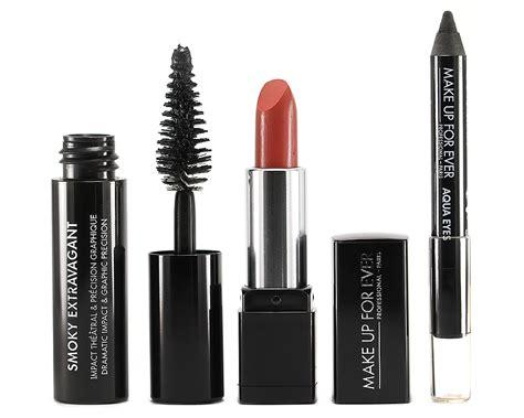 Lipstick Sephora makeup forever lipstick in sephora birthday gift mugeek
