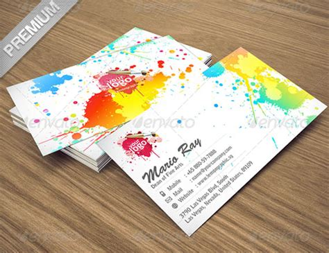 Business Card Artist Template by Makeup Artist Business Cards Psd Makeup Vidalondon