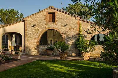 best places to stay in chianti italy 28 great places to stay in tuscany italy 10 best