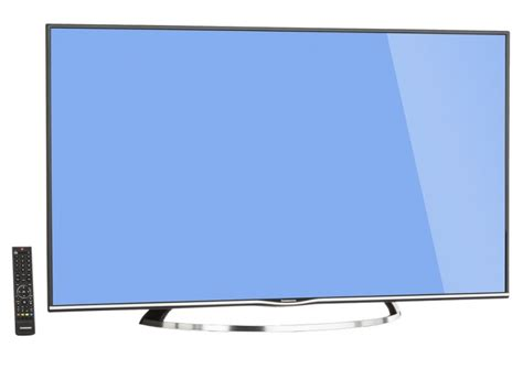Tv Lcd Changhong 17 Inch 55 inch 4k tv 600 refurbished top of the line n router 35 and more great deals