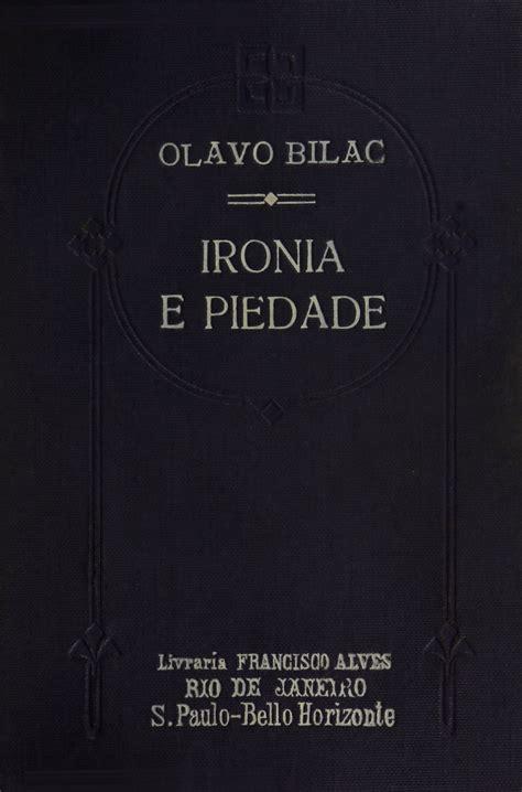 biblioteca brasiliana guita  jose mindlin ironia  piedade