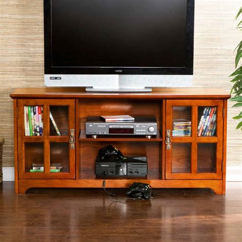 television cabinets with doors tv cabinets with doors for flat screens manicinthecity