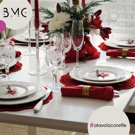 buone maniere a tavola la tavola con stile buone maniere contemporanee