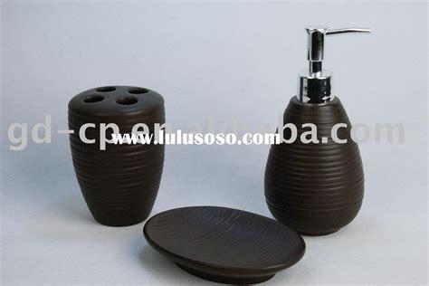 bathroom toothbrush holder set toothbrush holder bathroom set toothbrush holder bathroom set manufacturers in