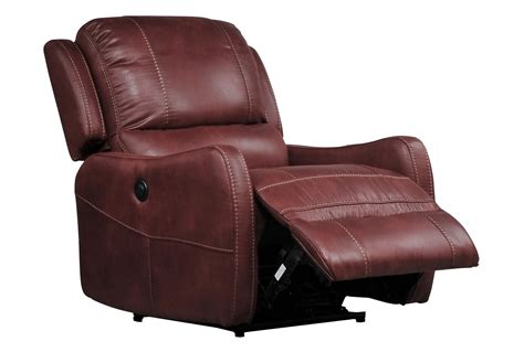 recliner armchair cheap cheap living room recliner chairs 28 images affordable