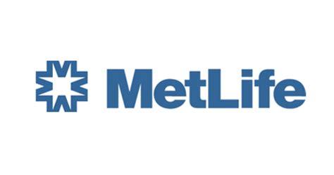 metlife house insurance metlife logo design and history of metlife logo