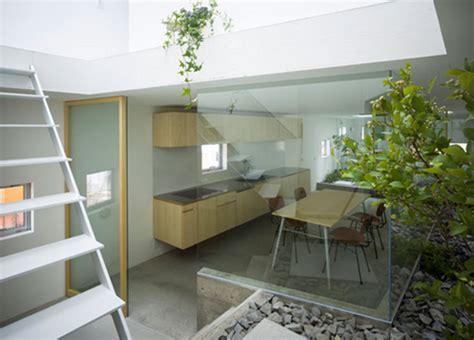 membuat udara rumah sejuk tips agar udara di dalam rumah sejuk alami desain rumah unik