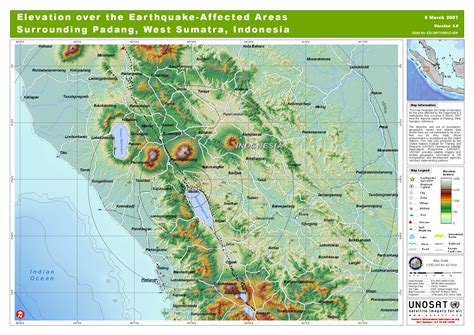 earthquake map indonesia padang sumatra indonesia foto bugil bokep 2017