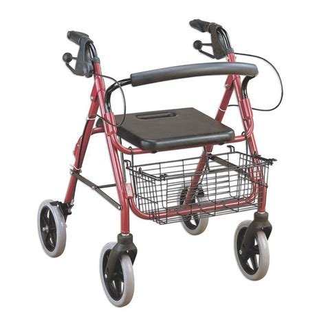 walkers with a seat kosmocare rollator walker with seat 1 by kosmochem